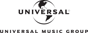 2000px-Universal_Music_Group_svg