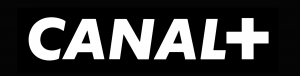 Logo-Canal-