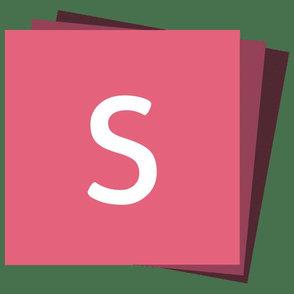 slides-symbol-600x600-ca700c253ecb8ec674c06b79cffdcdeb.png
