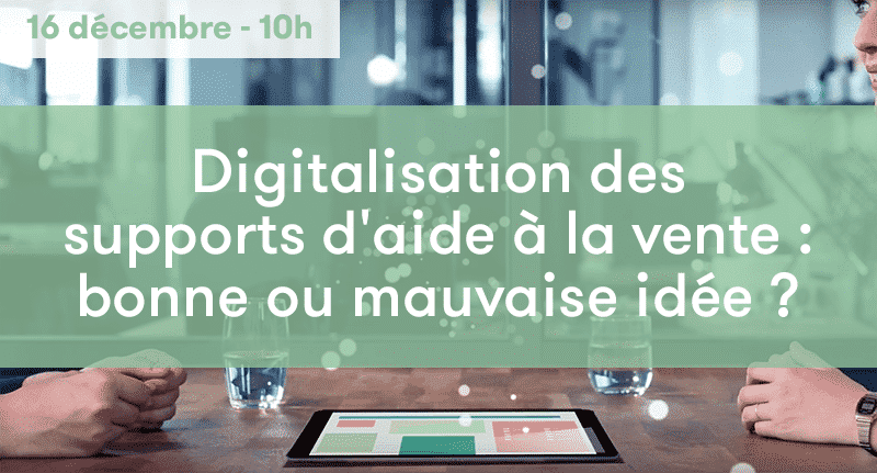 Digitaliser-supports-de-vente