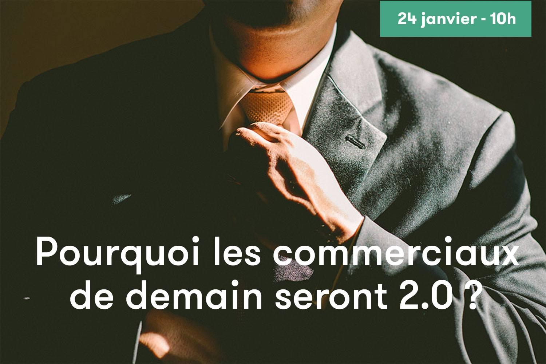 commerciaux-2.0-webinar.jpg