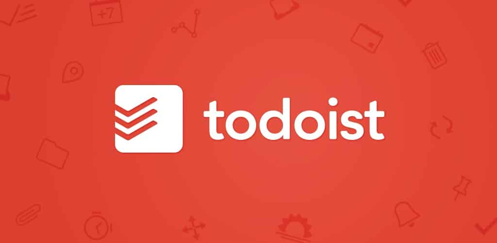 todoist-productivité-touch&sell.jpg