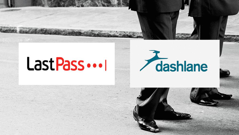 lastpass-dashlane-productivité-touch&sell.png
