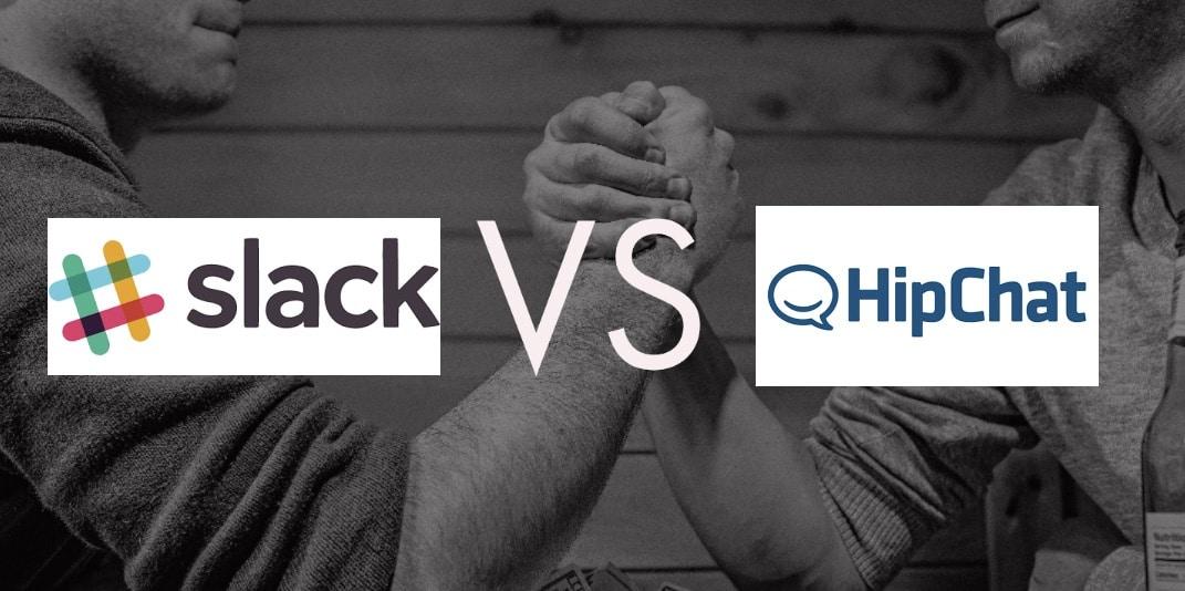 slack-vs-hipchat-touch&sell.jpg