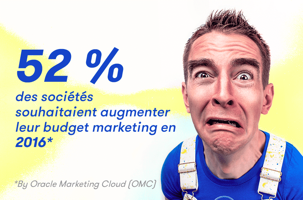 chiffre-clef-mars-budget-marketing.png