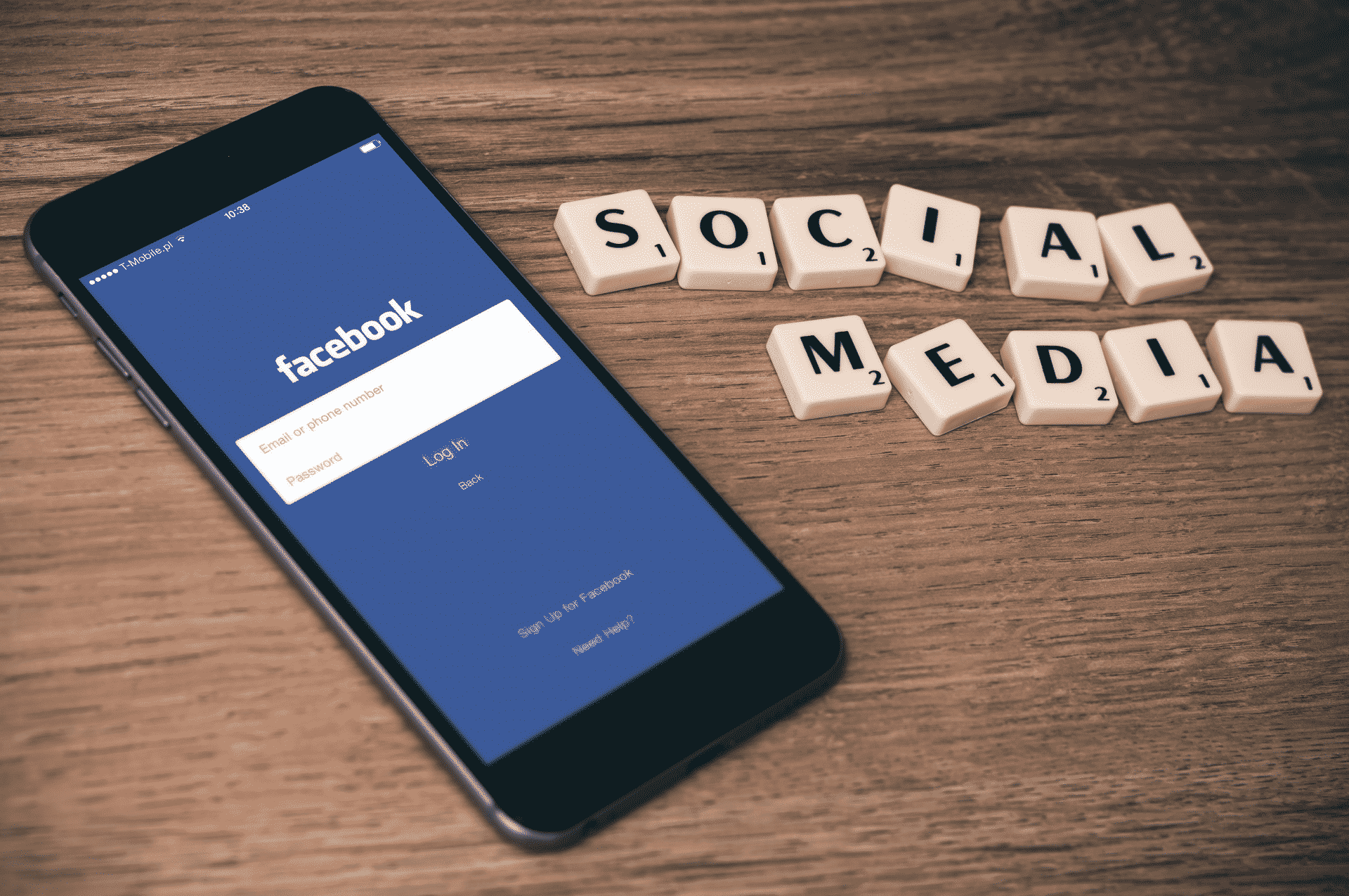 social-media-façon-faire-parler.png