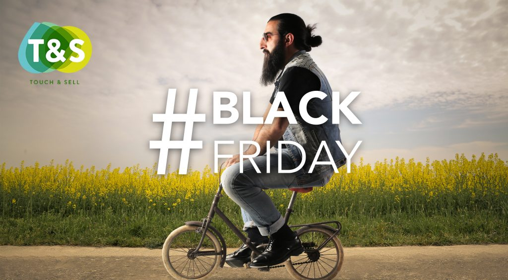 black-friday-essai-gratuit