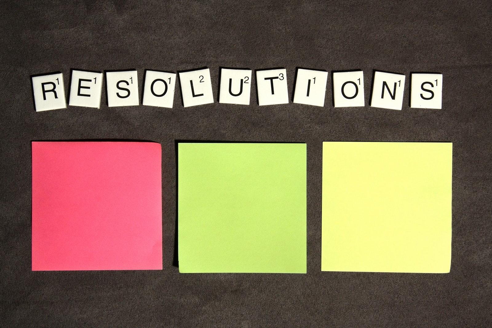 challenge commercial - résolution 2019