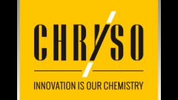 logo-chryso