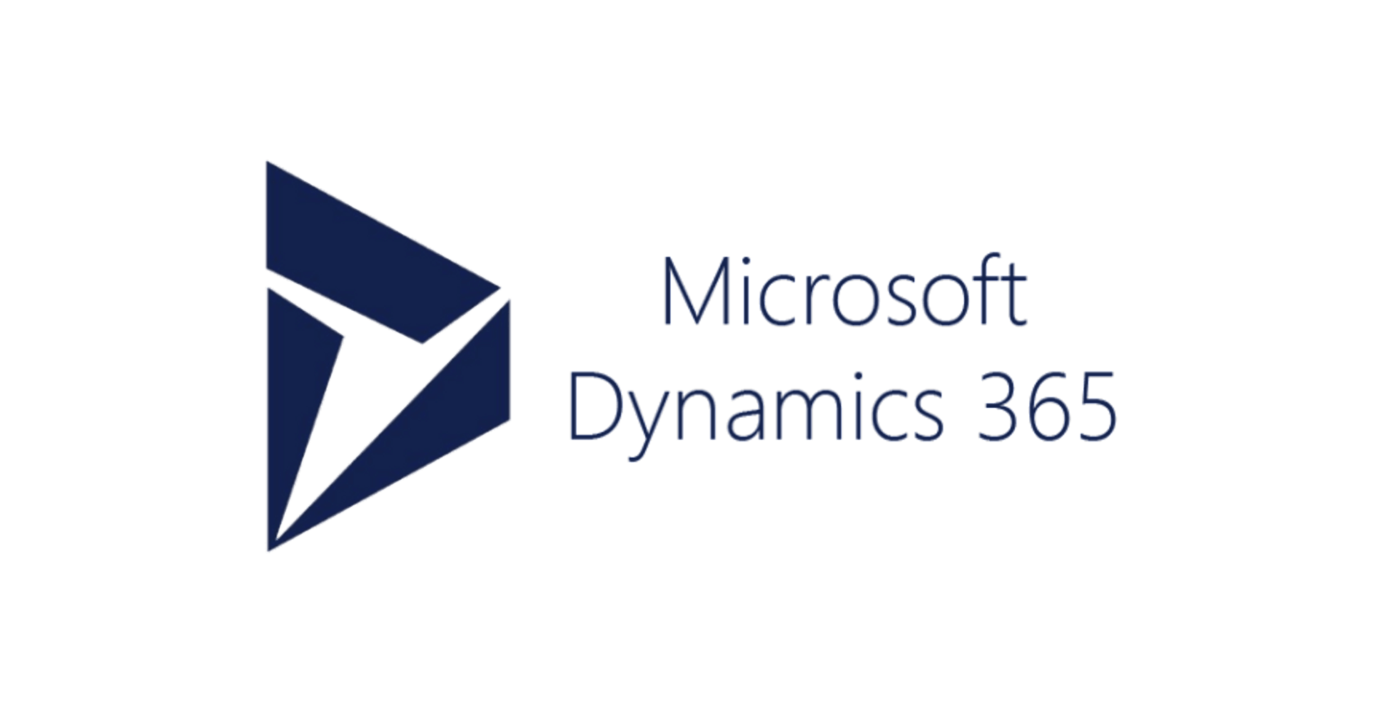 microsoft dynamics touch and sell