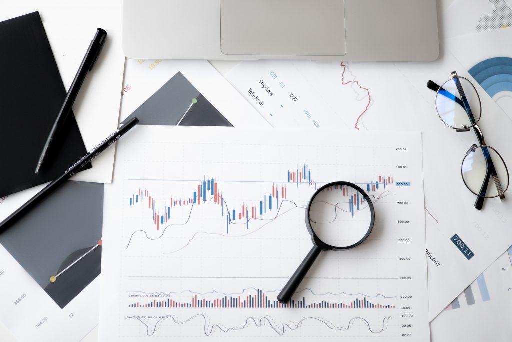 Statistiques Sales Enablement